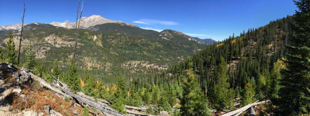 Longmont Hikers